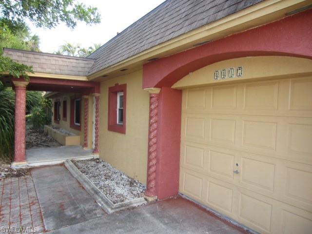 4417 Se 14th Ave, Cape Coral, FL 33904