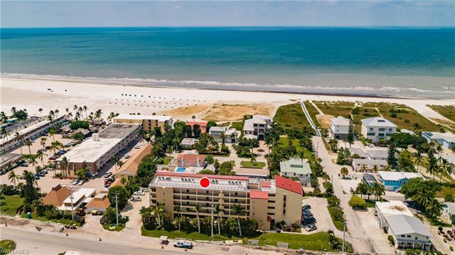 6100 Estero Blvd 2a, Fort Myers Beach, FL 33931