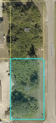 3300 2nd St W, Lehigh Acres, FL 33971