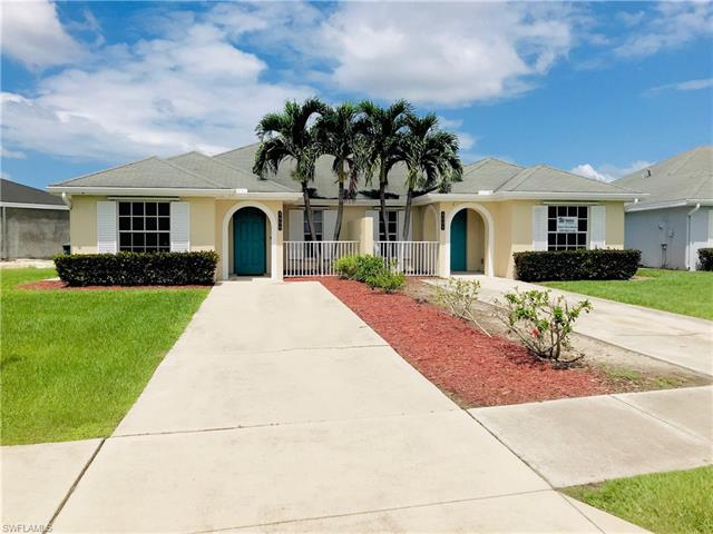 4899 Majorca Palms Dr, Fort Myers, FL 33905