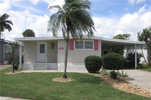 11350 Bougainvillea Ln, Fort Myers Beach, FL 33931