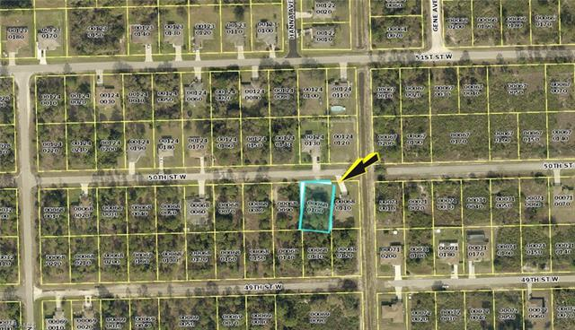 2803 50th St W, Lehigh Acres, FL 33971