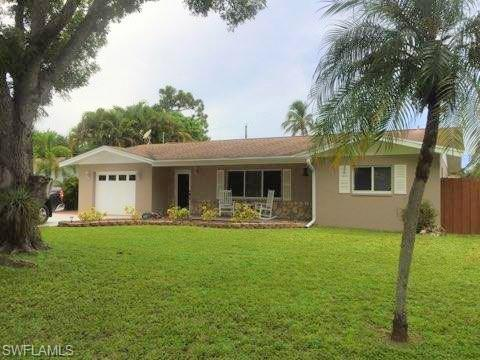 1021 Wilshire Dr, Fort Myers, FL 33919