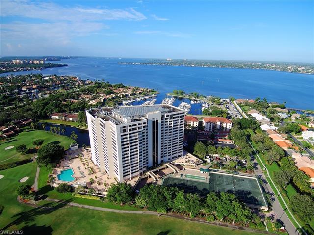 5260 S Landings Dr 1604, Fort Myers, FL 33919