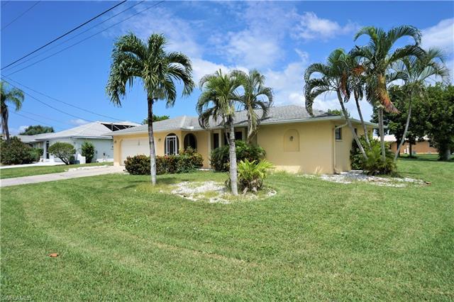 1225 Se 24th St, Cape Coral, FL 33990
