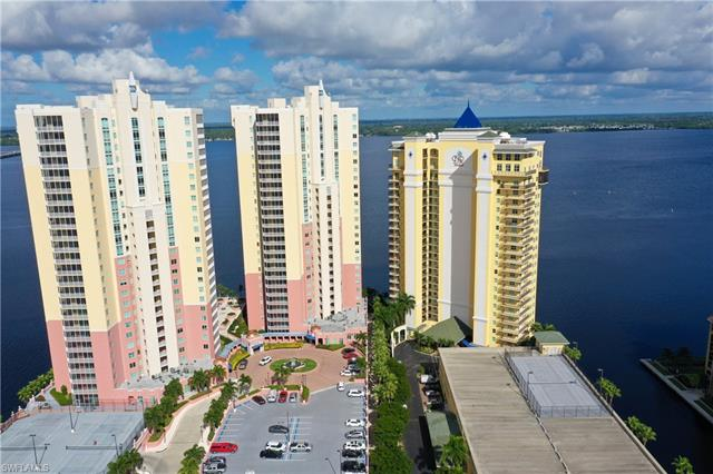 2797 1st St 1604, Fort Myers, FL 33916