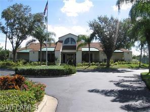 17160 Hawks Nest 10, Fort Myers, FL 33908