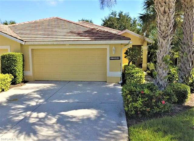 12569 Stone Valley Loop, Fort Myers, FL 33913
