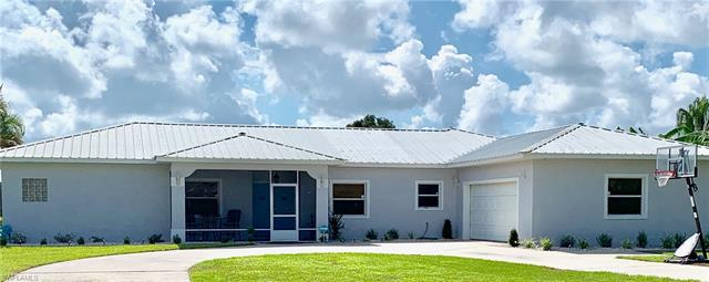 908 Popash Cir, Clewiston, FL 33440