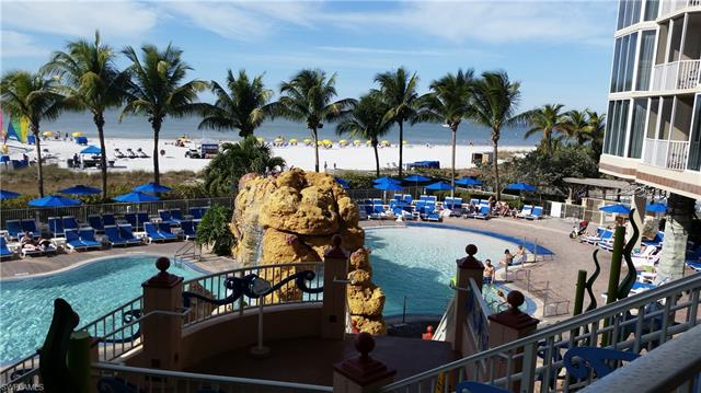 200 Estero Blvd 201, Fort Myers Beach, FL 33931