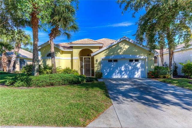 6049 Highwood Park Ln, Naples, FL 34110