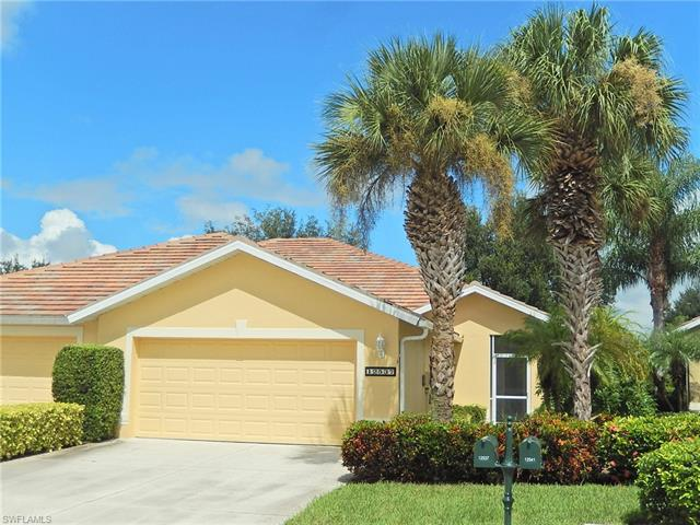 12537 Stone Valley Loop, Fort Myers, FL 33913