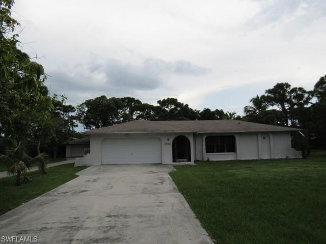 3776 Gasparilla St, St. James City, FL 33956