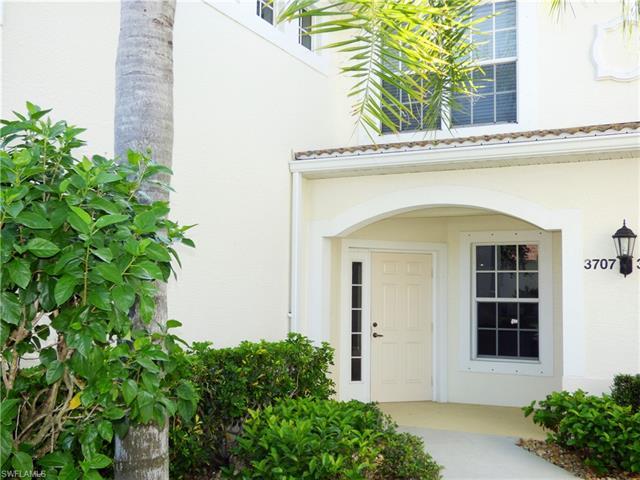 9625 Hemingway Ln 3707, Fort Myers, FL 33913