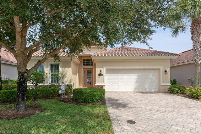 13019 Simsbury Ter, Fort Myers, FL 33913