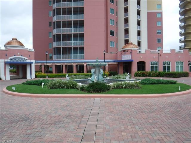2743 1st St 107, Fort Myers, FL 33916