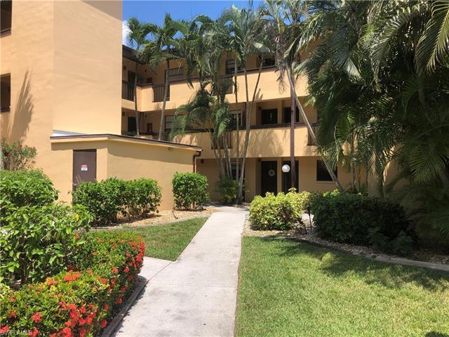 6110 Whiskey Creek Dr 223, Fort Myers, FL 33919