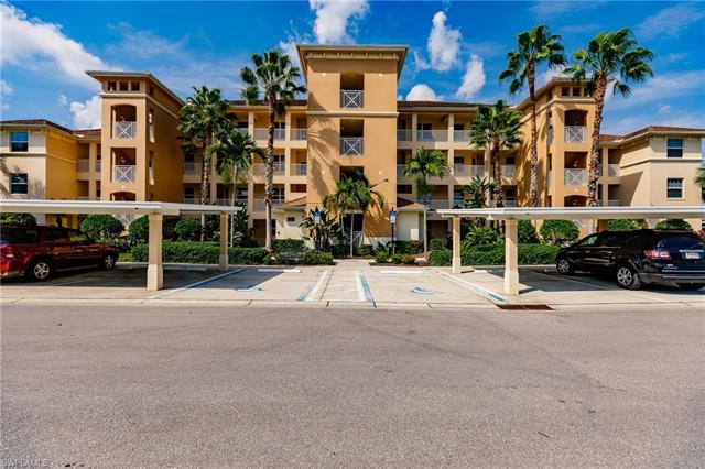 10800 Palazzo Way 403, Fort Myers, FL 33913