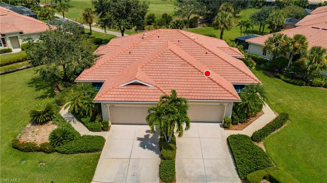 9367 Aviano Dr, Fort Myers, FL 33913