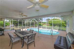 1619 Whiskey Creek Dr, Fort Myers, FL 33919