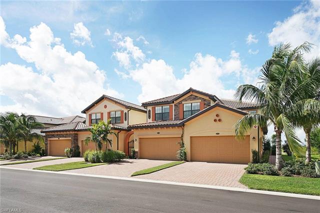 28070 Cookstown Ct 2503, Bonita Springs, FL 34135