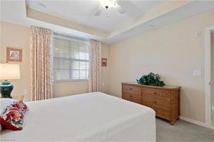 10760 Palazzo Way 305, Fort Myers, FL 33913