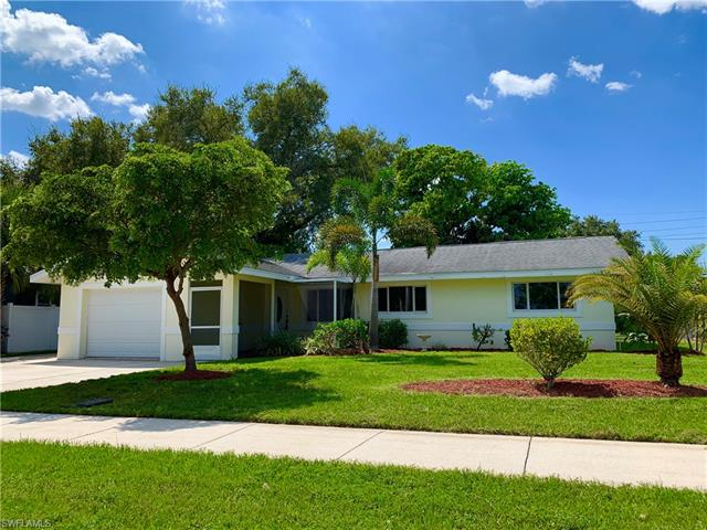 3830 Luzon St, Fort Myers, FL 33901