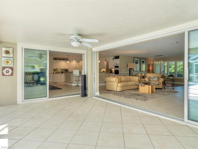 6758 Griffin Blvd, Fort Myers, FL 33908