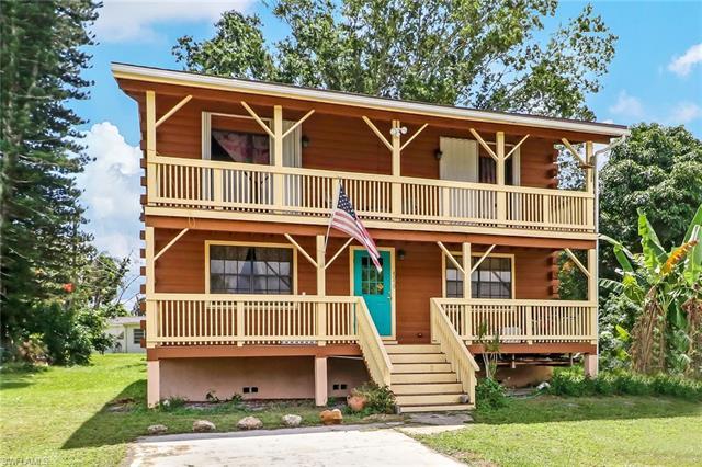 4070 E River Dr, Fort Myers, FL 33916
