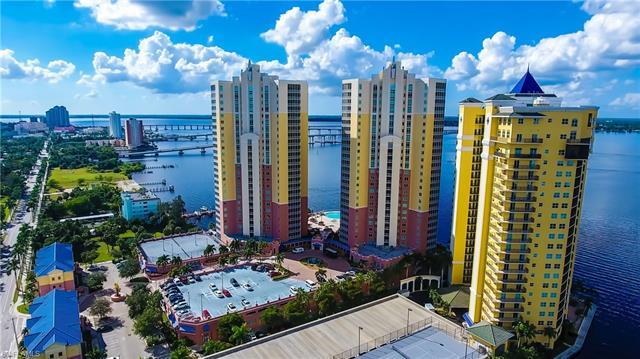 2797 1st St 803, Fort Myers, FL 33916