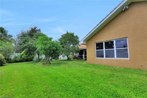 4907 Agualinda Blvd, Cape Coral, FL 33914