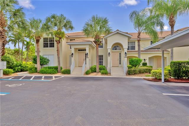 10105 Colonial Country Club Blvd 2507, Fort Myers, FL 33913