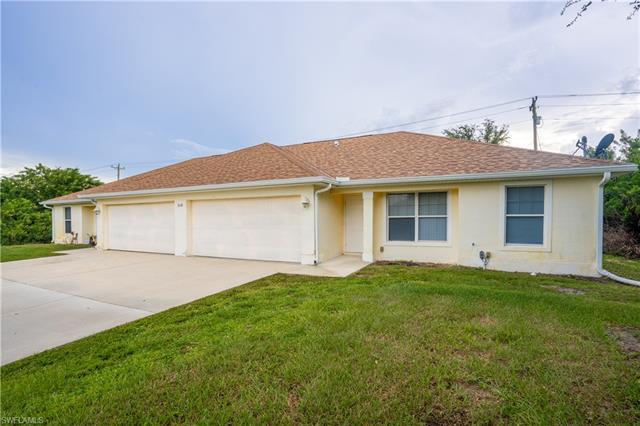 510 Creuset Ave S A, Lehigh Acres, FL 33974