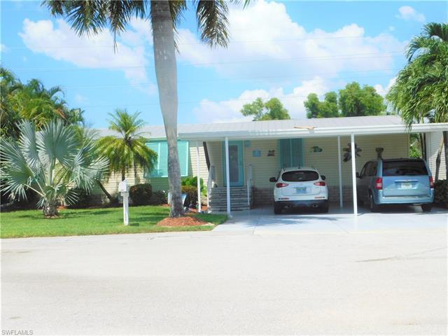 11400 Bayside Blvd, Fort Myers Beach, FL 33931