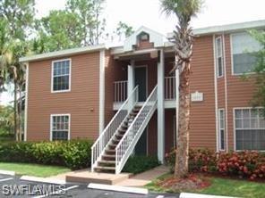 1376 Wildwood Lakes Blvd 6-6, Naples, FL 34104