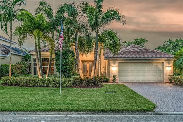 9015 Prosperity Way, Fort Myers, FL 33913