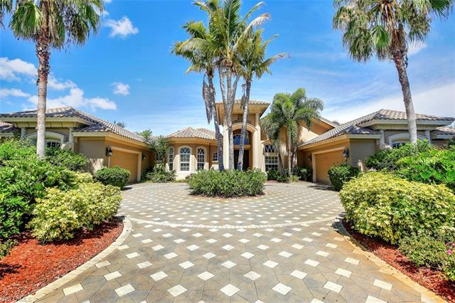 12780 Terabella Way, Fort Myers, FL 33912