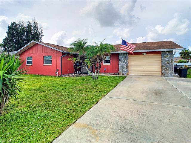 18454 Geranium Rd, Fort Myers, FL 33967