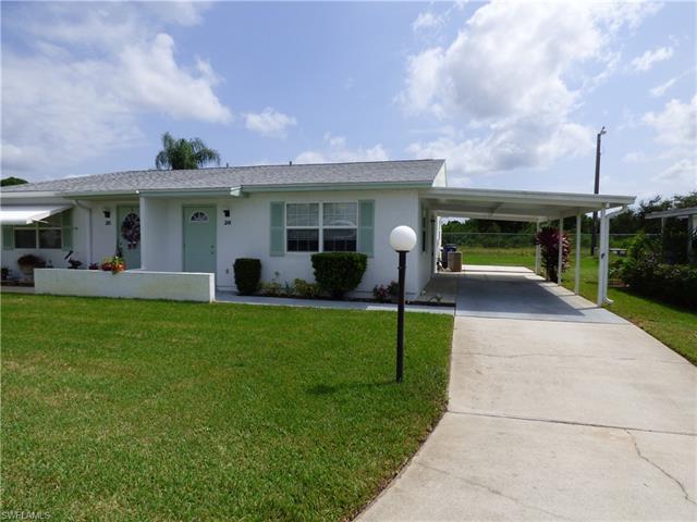 26 Heath Aster Ln, Lehigh Acres, FL 33936
