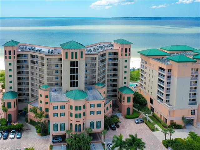 200 Estero Blvd 605, Fort Myers Beach, FL 33931