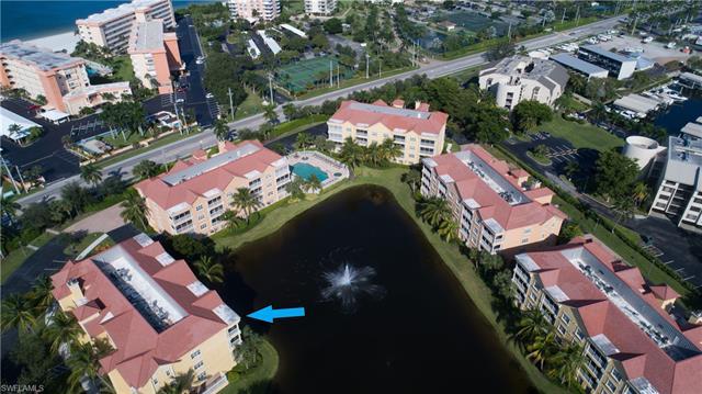 7461 Bella Lago Dr 244, Fort Myers Beach, FL 33931