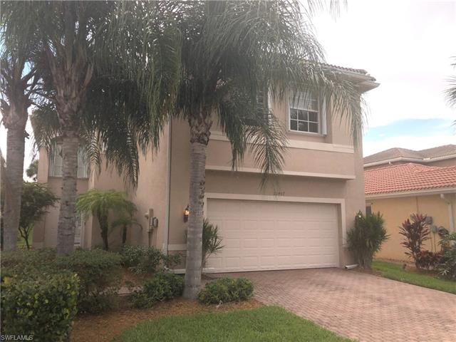 10407 Carolina Willow Dr, Fort Myers, FL 33913