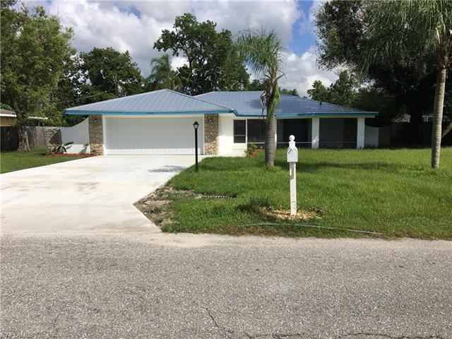 13320 Fourth St, Fort Myers, FL 33905