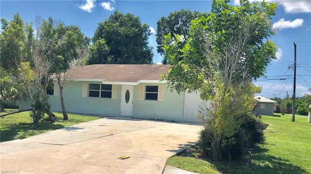 19076 Coconut Rd, Fort Myers, FL 33967