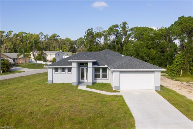 18290 Linden Rd, Fort Myers, FL 33967