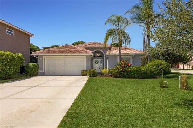9801 Blue Stone Cir, Fort Myers, FL 33913