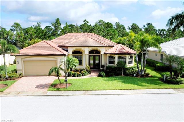 20991 Skyler Dr, North Fort Myers, FL 33917
