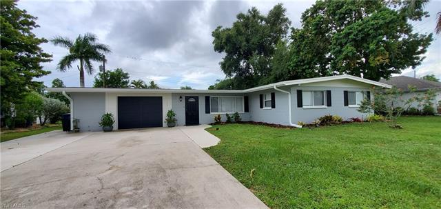 2212 Sunrise Blvd, Fort Myers, FL 33907