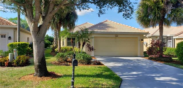 2103 Oxford Ridge Cir, Lehigh Acres, FL 33973