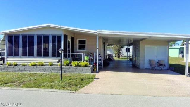 113 Snead Dr, North Fort Myers, FL 33903